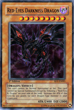 Yusei's Graphics Red-eyes_darkness_dragon